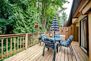 "Photo 21: 855 OLD LILLOOET Road in North Vancouver: Lynnmour Townhouse for sale in ""Lynnmour Village"" : MLS®# R2482428"