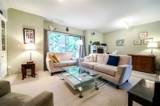 "Photo 5: 855 OLD LILLOOET Road in North Vancouver: Lynnmour Townhouse for sale in ""Lynnmour Village"" : MLS®# R2482428"