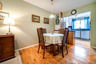 "Photo 6: 855 OLD LILLOOET Road in North Vancouver: Lynnmour Townhouse for sale in ""Lynnmour Village"" : MLS®# R2482428"