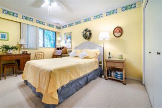 "Photo 13: 855 OLD LILLOOET Road in North Vancouver: Lynnmour Townhouse for sale in ""Lynnmour Village"" : MLS®# R2482428"