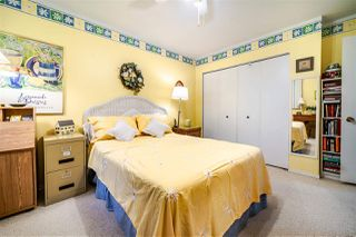 "Photo 14: 855 OLD LILLOOET Road in North Vancouver: Lynnmour Townhouse for sale in ""Lynnmour Village"" : MLS®# R2482428"