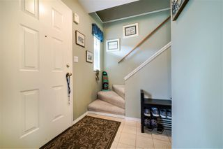 "Photo 15: 855 OLD LILLOOET Road in North Vancouver: Lynnmour Townhouse for sale in ""Lynnmour Village"" : MLS®# R2482428"