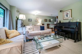 "Photo 4: 855 OLD LILLOOET Road in North Vancouver: Lynnmour Townhouse for sale in ""Lynnmour Village"" : MLS®# R2482428"