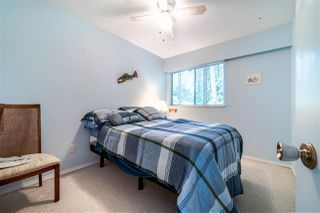 "Photo 11: 855 OLD LILLOOET Road in North Vancouver: Lynnmour Townhouse for sale in ""Lynnmour Village"" : MLS®# R2482428"