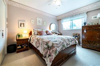 "Photo 10: 855 OLD LILLOOET Road in North Vancouver: Lynnmour Townhouse for sale in ""Lynnmour Village"" : MLS®# R2482428"