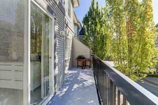 Photo 9: 94 3880 WESTMINSTER Highway in Richmond: Terra Nova Townhouse for sale : MLS®# R2485854