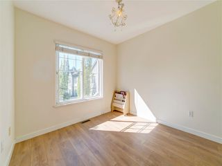 Photo 30: 94 3880 WESTMINSTER Highway in Richmond: Terra Nova Townhouse for sale : MLS®# R2485854