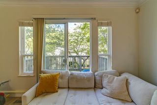 Photo 8: 94 3880 WESTMINSTER Highway in Richmond: Terra Nova Townhouse for sale : MLS®# R2485854