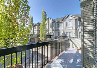Photo 10: 94 3880 WESTMINSTER Highway in Richmond: Terra Nova Townhouse for sale : MLS®# R2485854