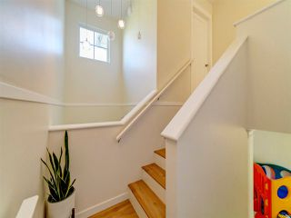 Photo 31: 94 3880 WESTMINSTER Highway in Richmond: Terra Nova Townhouse for sale : MLS®# R2485854