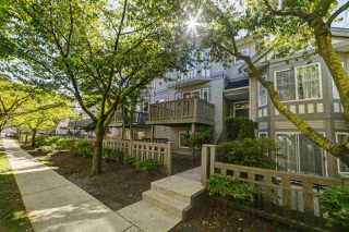 Photo 19: 94 3880 WESTMINSTER Highway in Richmond: Terra Nova Townhouse for sale : MLS®# R2485854