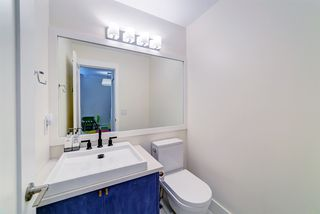 Photo 7: 94 3880 WESTMINSTER Highway in Richmond: Terra Nova Townhouse for sale : MLS®# R2485854