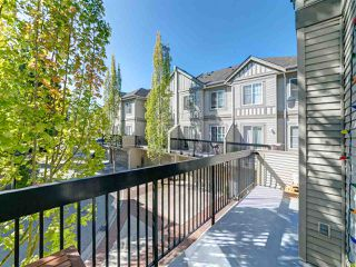 Photo 34: 94 3880 WESTMINSTER Highway in Richmond: Terra Nova Townhouse for sale : MLS®# R2485854