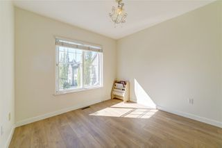 Photo 15: 94 3880 WESTMINSTER Highway in Richmond: Terra Nova Townhouse for sale : MLS®# R2485854