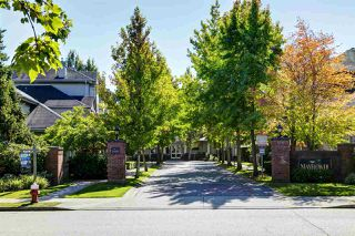 Photo 21: 94 3880 WESTMINSTER Highway in Richmond: Terra Nova Townhouse for sale : MLS®# R2485854