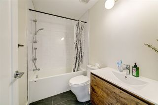Photo 24: 94 3880 WESTMINSTER Highway in Richmond: Terra Nova Townhouse for sale : MLS®# R2485854