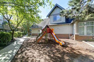 Photo 23: 94 3880 WESTMINSTER Highway in Richmond: Terra Nova Townhouse for sale : MLS®# R2485854