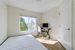 Photo 14: 94 3880 WESTMINSTER Highway in Richmond: Terra Nova Townhouse for sale : MLS®# R2485854