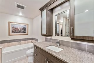 Photo 23: 549 POINT MCKAY Grove NW in Calgary: Point McKay Row/Townhouse for sale : MLS®# A1026968