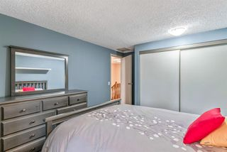 Photo 25: 549 POINT MCKAY Grove NW in Calgary: Point McKay Row/Townhouse for sale : MLS®# A1026968