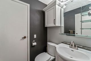 Photo 19: 549 POINT MCKAY Grove NW in Calgary: Point McKay Row/Townhouse for sale : MLS®# A1026968
