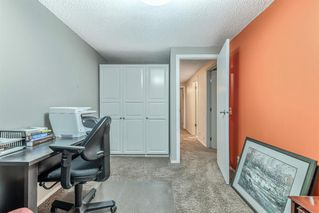 Photo 27: 549 POINT MCKAY Grove NW in Calgary: Point McKay Row/Townhouse for sale : MLS®# A1026968