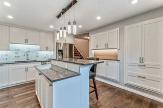 Photo 15: 549 POINT MCKAY Grove NW in Calgary: Point McKay Row/Townhouse for sale : MLS®# A1026968
