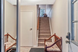 Photo 28: 549 POINT MCKAY Grove NW in Calgary: Point McKay Row/Townhouse for sale : MLS®# A1026968