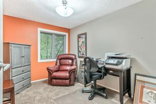 Photo 26: 549 POINT MCKAY Grove NW in Calgary: Point McKay Row/Townhouse for sale : MLS®# A1026968