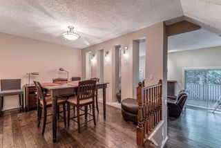 Photo 10: 549 POINT MCKAY Grove NW in Calgary: Point McKay Row/Townhouse for sale : MLS®# A1026968