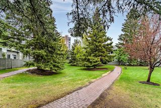 Photo 8: 549 POINT MCKAY Grove NW in Calgary: Point McKay Row/Townhouse for sale : MLS®# A1026968