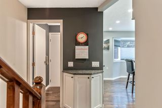 Photo 18: 549 POINT MCKAY Grove NW in Calgary: Point McKay Row/Townhouse for sale : MLS®# A1026968