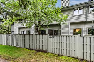 Photo 7: 549 POINT MCKAY Grove NW in Calgary: Point McKay Row/Townhouse for sale : MLS®# A1026968