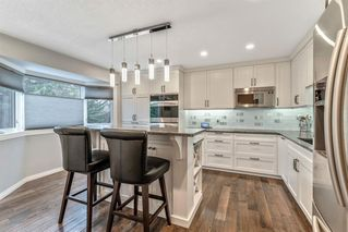 Photo 12: 549 POINT MCKAY Grove NW in Calgary: Point McKay Row/Townhouse for sale : MLS®# A1026968