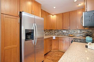 Photo 11: HILLCREST Condo for sale : 2 bedrooms : 1263 Robinson Ave #11 in San Diego