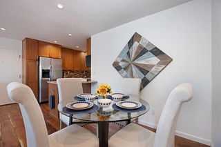 Photo 9: HILLCREST Condo for sale : 2 bedrooms : 1263 Robinson Ave #11 in San Diego
