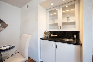 Photo 10: HILLCREST Condo for sale : 2 bedrooms : 1263 Robinson Ave #11 in San Diego