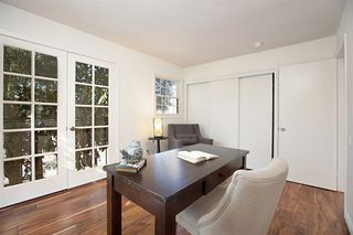 Photo 20: HILLCREST Condo for sale : 2 bedrooms : 1263 Robinson Ave #11 in San Diego