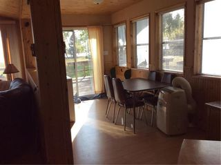 Photo 8: 225 Thunder Bay in Buffalo Point: R17 Residential for sale : MLS®# 202024472