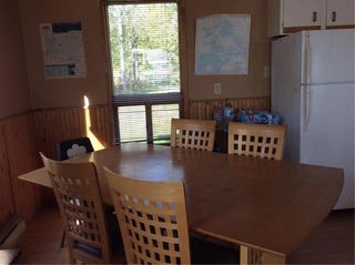 Photo 11: 225 Thunder Bay in Buffalo Point: R17 Residential for sale : MLS®# 202024472