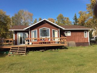 Photo 1: 225 Thunder Bay in Buffalo Point: R17 Residential for sale : MLS®# 202024472