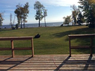 Photo 2: 225 Thunder Bay in Buffalo Point: R17 Residential for sale : MLS®# 202024472