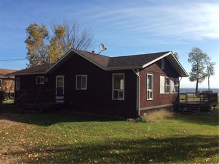 Photo 14: 225 Thunder Bay in Buffalo Point: R17 Residential for sale : MLS®# 202024472