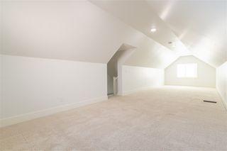 Photo 34: 12620 106 Avenue in Edmonton: Zone 07 Townhouse for sale : MLS®# E4216589