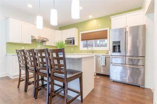 Photo 9: 12620 106 Avenue in Edmonton: Zone 07 Townhouse for sale : MLS®# E4216589