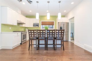 Photo 10: 12620 106 Avenue in Edmonton: Zone 07 Townhouse for sale : MLS®# E4216589