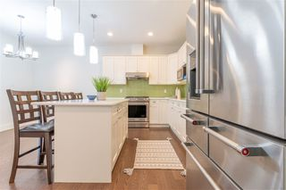 Photo 11: 12620 106 Avenue in Edmonton: Zone 07 Townhouse for sale : MLS®# E4216589