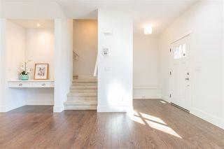 Photo 18: 12620 106 Avenue in Edmonton: Zone 07 Townhouse for sale : MLS®# E4216589