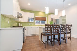 Photo 7: 12620 106 Avenue in Edmonton: Zone 07 Townhouse for sale : MLS®# E4216589