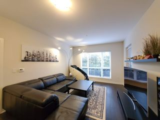 """Photo 3: 112 7008 RIVER Parkway in Richmond: Brighouse Condo for sale in """"Riva 3"""" : MLS®# R2517778"""